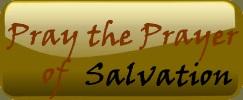 PRAYER_OF_SALVATION