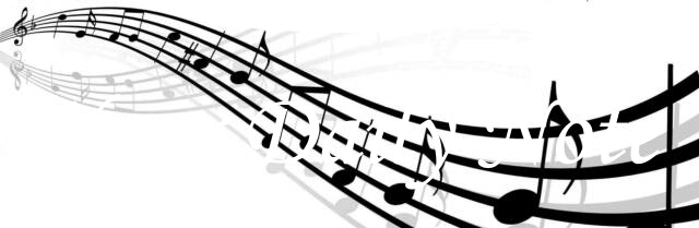 YOUR_DAILY_NOTE_BANNER
