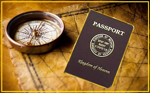 heaven-passport